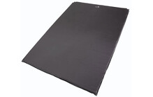 EASY CAMP Siesta Mat Double 3 cm